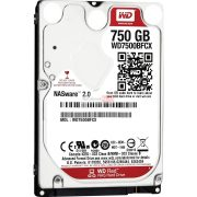 Western Digital 750GB 16MB SATA3 WD7500BFCX