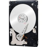 Western Digital 500GB 16MB SATA3 WDMX020RNN