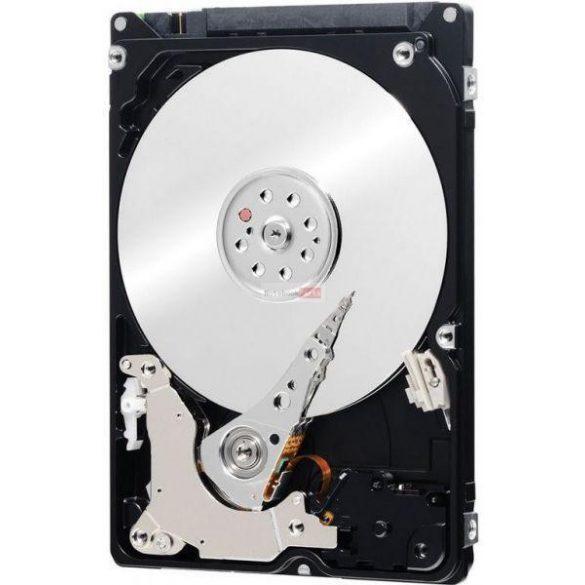 """Western Digital Black 2.5"""" 320GB 7200rpm 32MB SATA3 WD3200LPLX"""