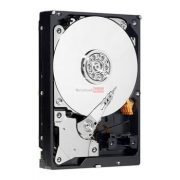 Western Digital 500GB 64MB 5400rpm SATA 3 WD5000AURX