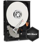Western Digital 1TB 32MB 7200rpm SATA 3 WD10JPLX