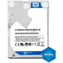 Western Digital 2.5 1TB SATA3 WD10SPZX