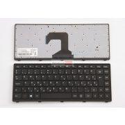 Lenovo IdeaPad S300 S400 S405 S400T S400U HU QWERTZ magyar nyelvű laptop billentyűzet