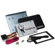 Kingston SSDNow UV400 Bundle 120GB SATA 3 SUV400S3B7A/120G