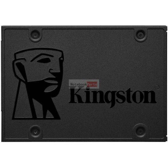 240GB A400 SATA3 2.5 SSD 7MM .