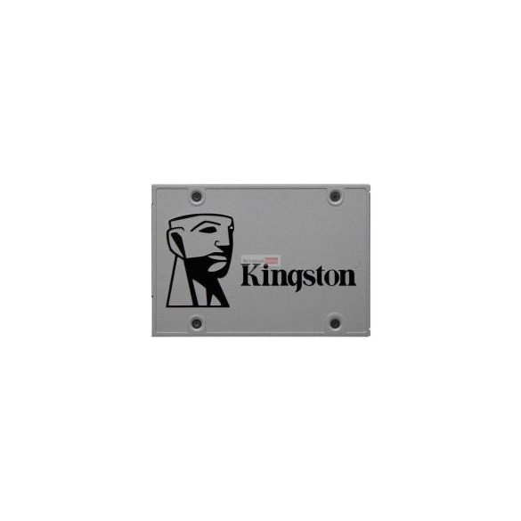Kingston UV500 480GB SATA3 AES SUV500/480G