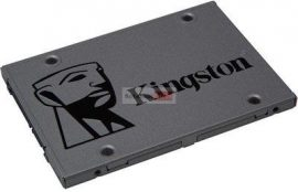 Kingston UV500 2.5 120GB SATA3 SUV500B/120G