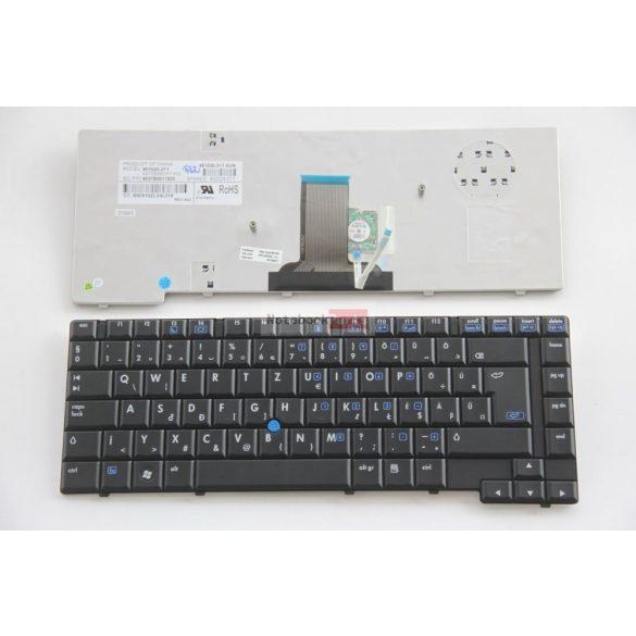 HP Compaq 8510p gyári magyar billentyűzet, GYÁRI ÚJ