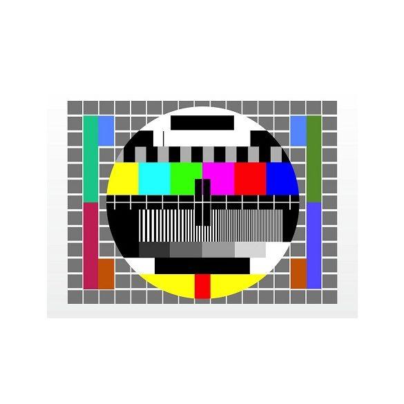 HP ProBook 450 G0, 450 G1,450 G2, 455 G2, 470 G0, 470 G1, 470 G2 fekete keretnélküli billentyűzet