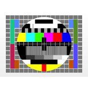 Dell PA-12 19.5V 3.34A 65 W gyári új laptop töltő, PA-12 Family (6TM1C, N6M8J)