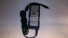 SAMSUNG 19V 4.74A 90W 5.5x3.0 +pin, Gyári laptop tápegység