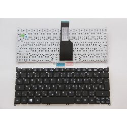 Acer S3-371 S3-391 S3-951 S5-391 V5-121 V5-131 V5-171/  One 725 756;TravelMate B113 B113-E B113-M black