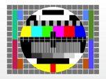 TV-k/Monitorok/Kivetítő