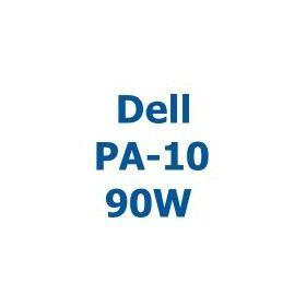 DELL PA-10 90W