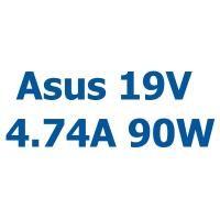 ASUS 19V 4.74A 90W