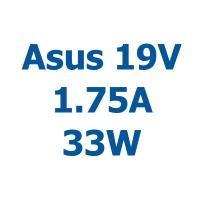 ASUS 19V 1.75A 33W