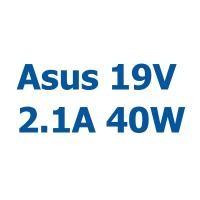 ASUS 19V 2.1A 40W