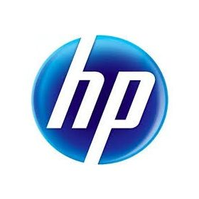 HP laptop billentyűzetek