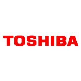 TOSHIBA laptop billentyűzetek
