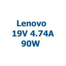 LENOVO 19V 4.74A 90W