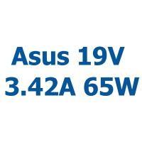ASUS 19V 3.42A 65W