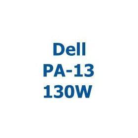 DELL PA-13 130W