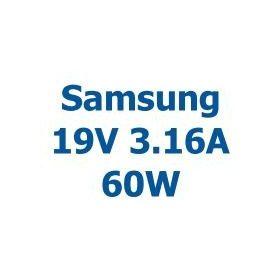 SAMSUNG 19V 3.16A 60W