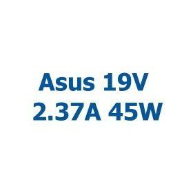 ASUS 19V 2.37A 45W
