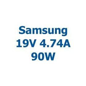 SAMSUNG 19V 4.74A 90W