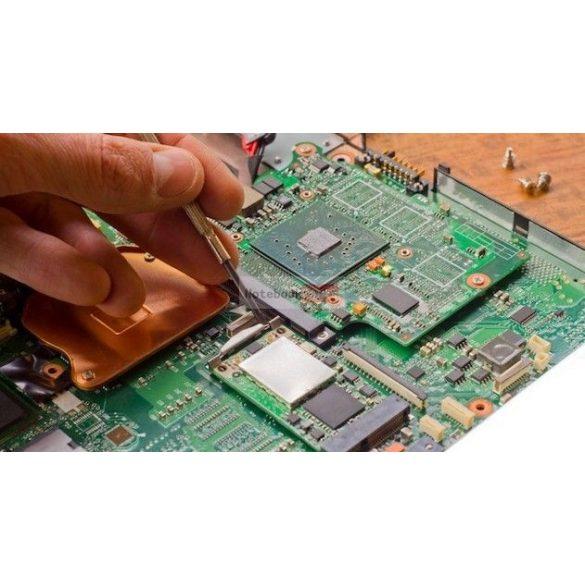 Gyártó független laptop szerviz