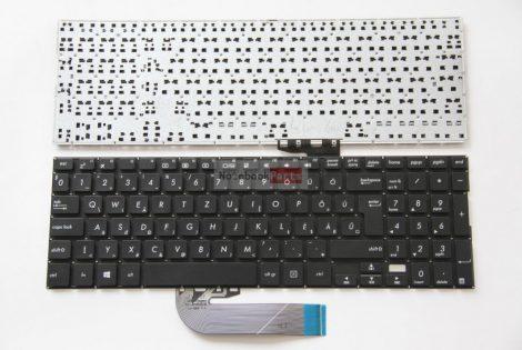 Asus TP500