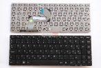 Lenovo Ideapad U400 Magyar Billentyűzet HUN/Hungarian Keyboard