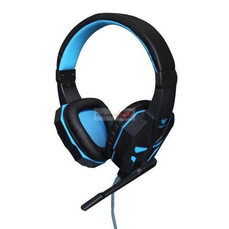 Aula Prime gamer headset