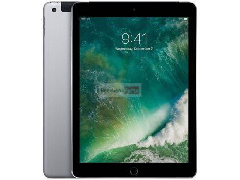 Apple Ipad 2017 Wi-Fi + Cellular 32Gb tablet asztroszürke
