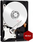 "Western Digital Caviar Red 3.5"" 1TB 5400rpm 64MB SATA3 WD10EFRX"