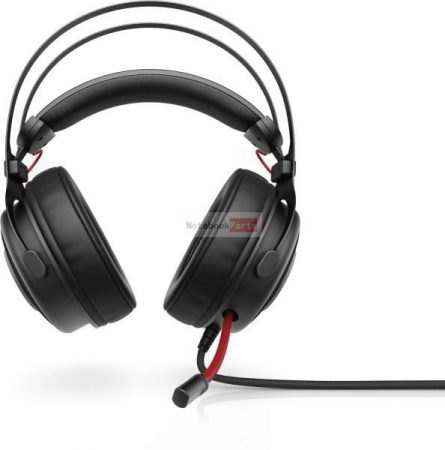 OMEN by HP 800 gamer headset