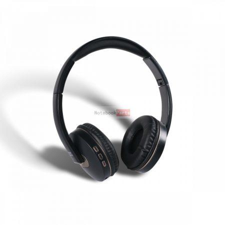 Stansson BHC205BZ Bluetooth fekete-szürke headset