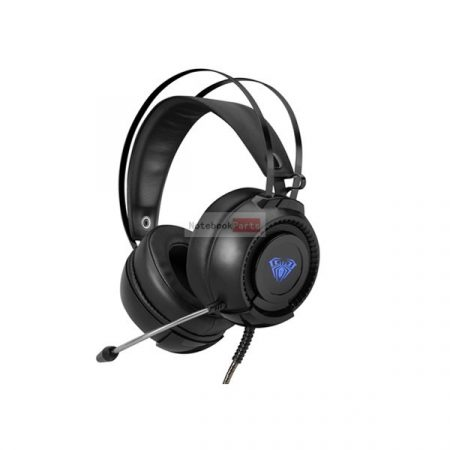 Aula Colossus gamer headset