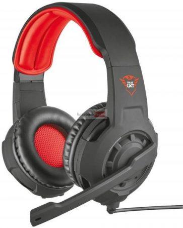 Trust GXT 4310 Jaww gamer headset