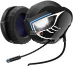 Hama uRage Soundz 500 nyakpántos gamer headset