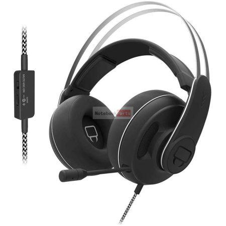 Venom VS2875 Sabre gamer sztereo headset