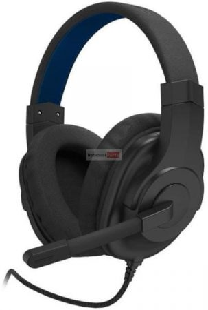 "Hama ""uRage Soundz Essential 100"" gamer headset"