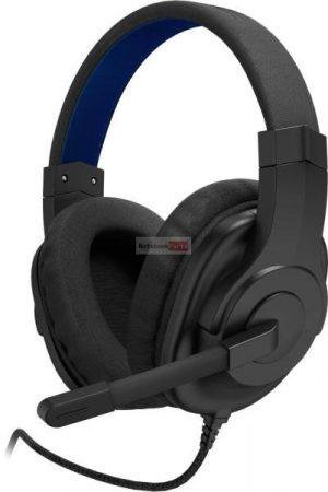 "Hama ""uRage Soundz Essential 200"" gamer headset"