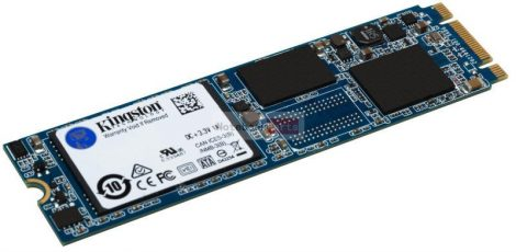 Kingston UV500 240GB M2 SATA SUV500M8/240G