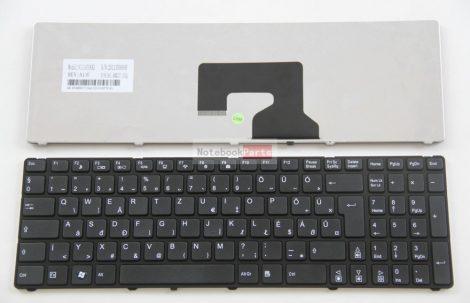 Akoya P6812 laptop billentyűzet