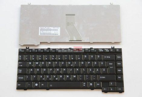 Toshiba A100 magyar billentyűzet , GYÁRI ÚJ