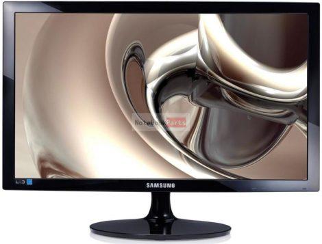 """Samsung S22D300 22"""" FHD használt monitor"""