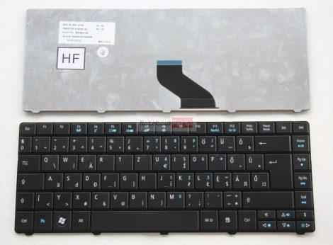 Acer Travelmate 8471
