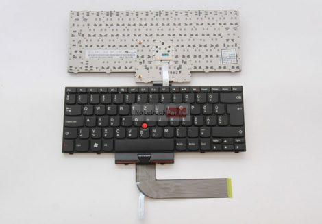 Lenovo ThinkPad Edge 14, 15, E40 E50 billentyűzet