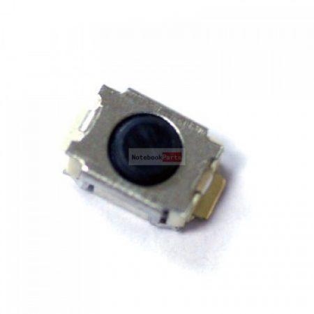 POS Motorola barcode scanner bekapcsoló gomb + szilikon nyomógomb